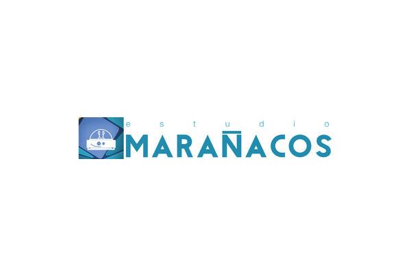 Marañacos