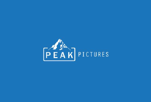 Peak Pictures