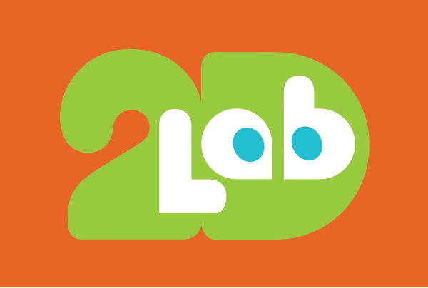2D LAB