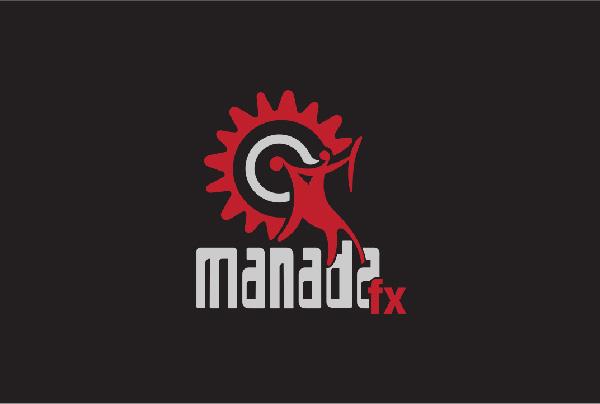 Manada FX