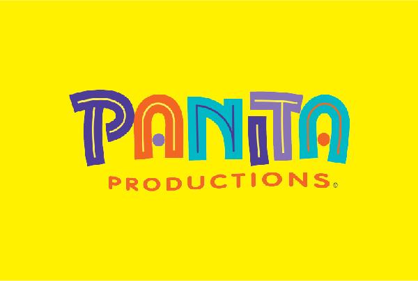 Panita Productions