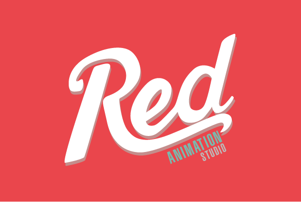 Red Animation Studios