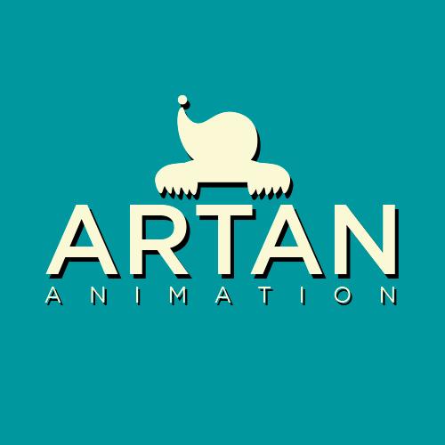 ARTAN Animation