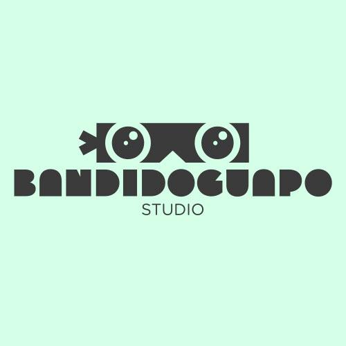 Bandidoguapo