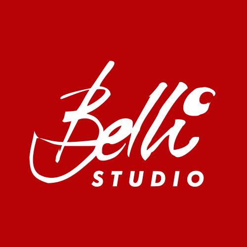 Belli Studio