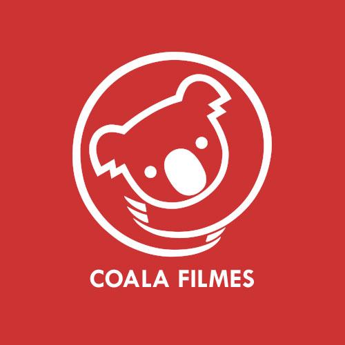 Coala Filmes