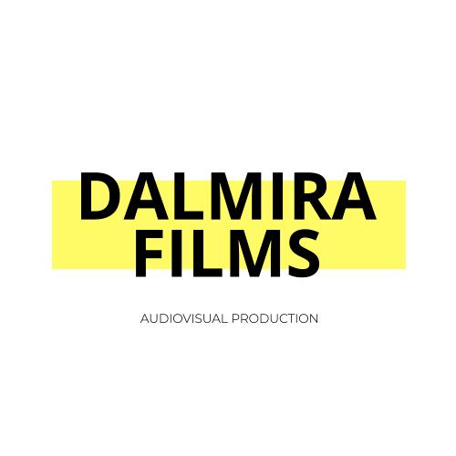 Dalmira Films