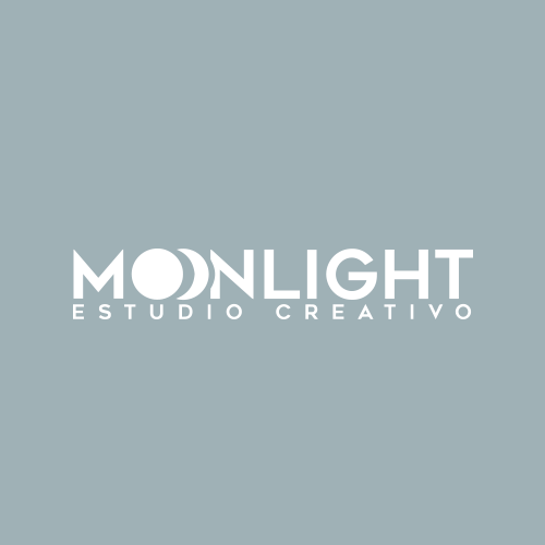 Moonlight Estudio