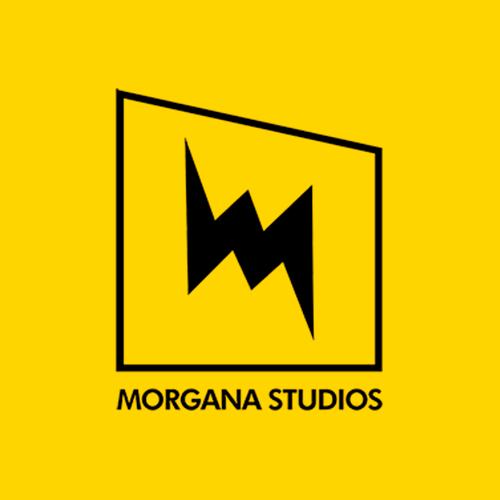 Morgana Studios
