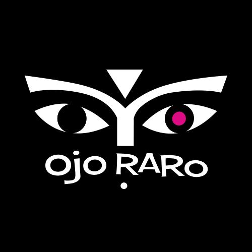 Ojo Raro
