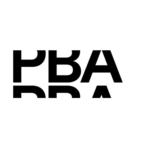 Primo Content PBA