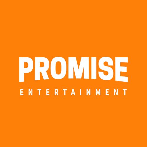 Promise Entertaiment