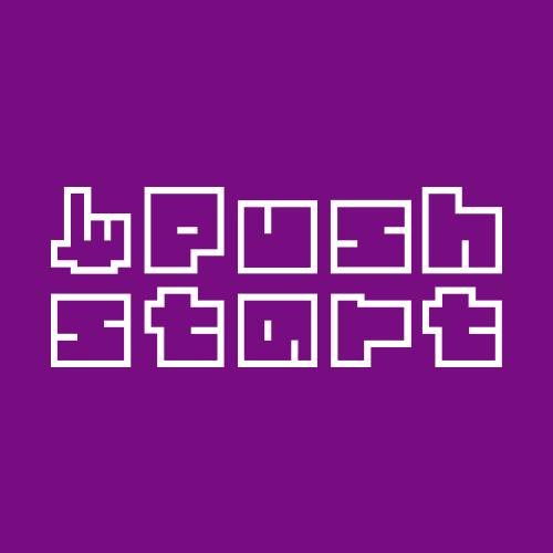 PushStart