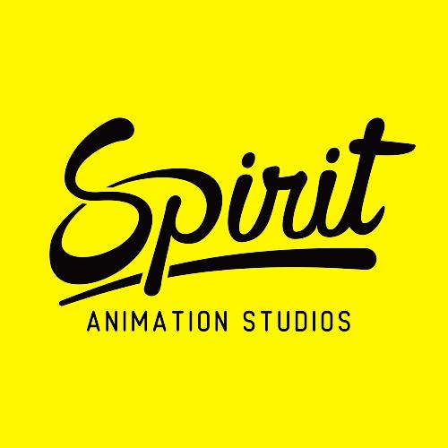Spirit Animation