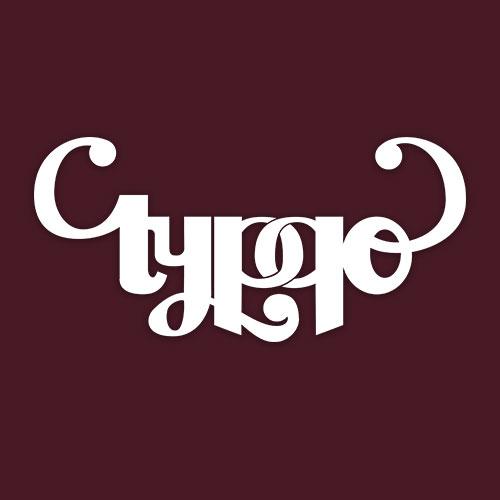 Typpo Creative Lab