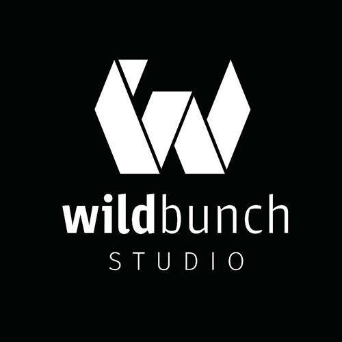 Wild Bunch Studio