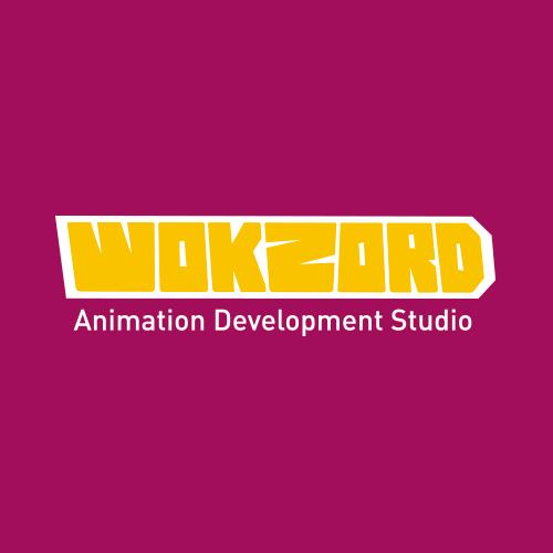 Wokzord Studio