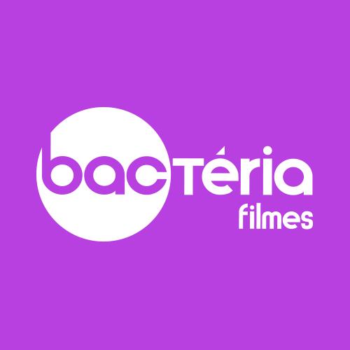 Bacteria Films