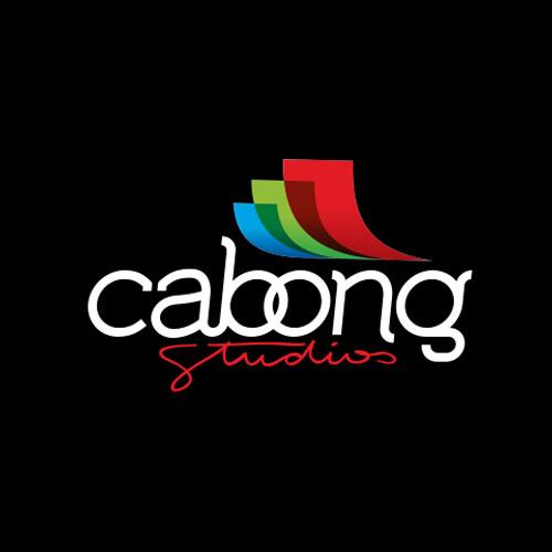 Cabong Studio