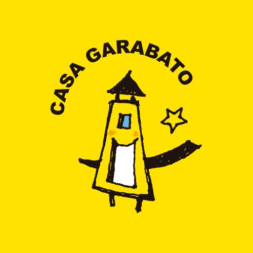 Casa Garabato