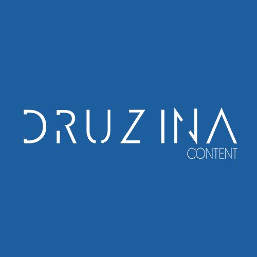 Druzina Content