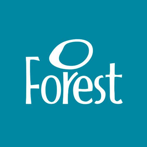 Forest Comunicação