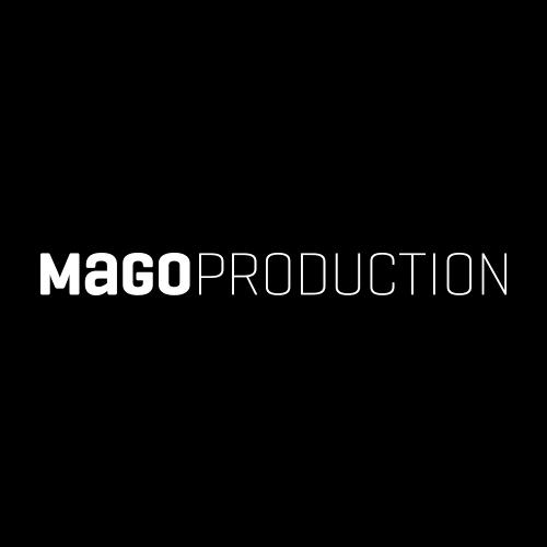 Mago Production