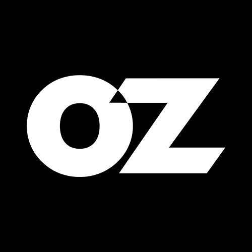 OZ Productora
