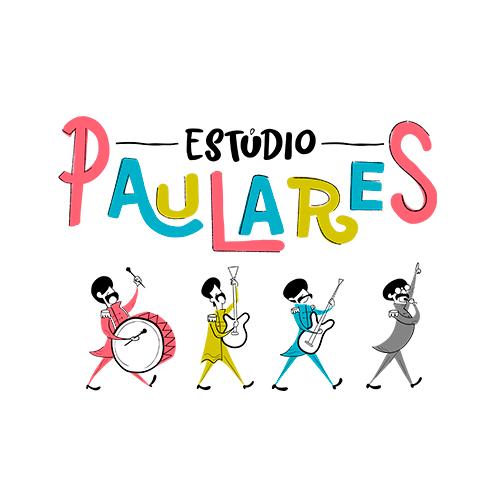 Estudio Paulares