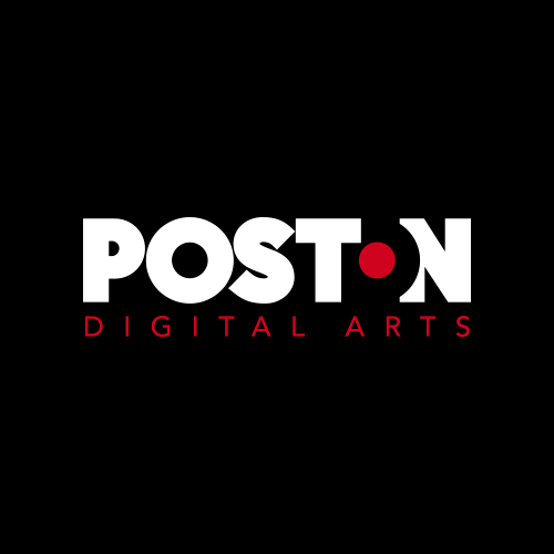 Poston Works
