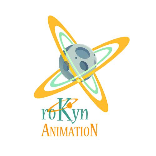 Rokyn Animation