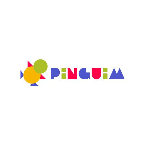 TV Pinguim
