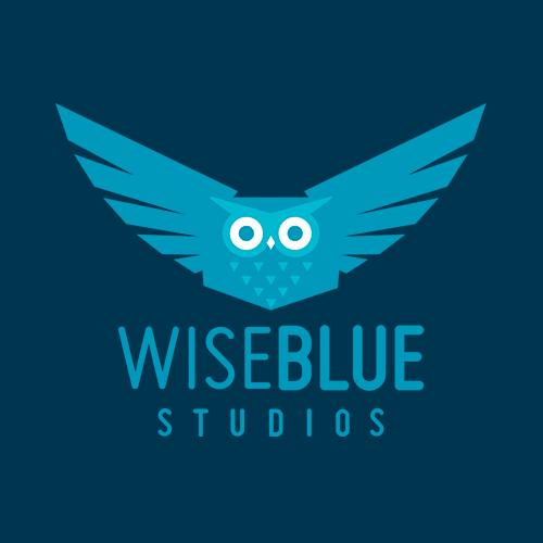 Wise Blue Studios