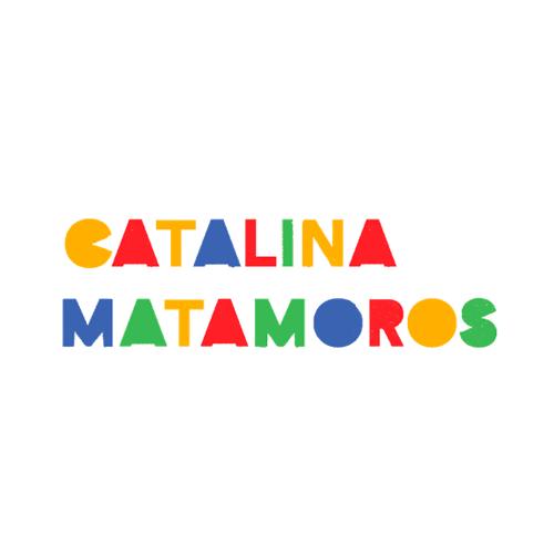 Catalina Matamoros