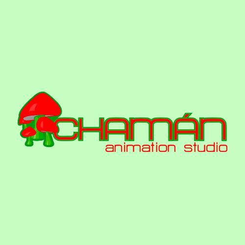 Chaman Animation