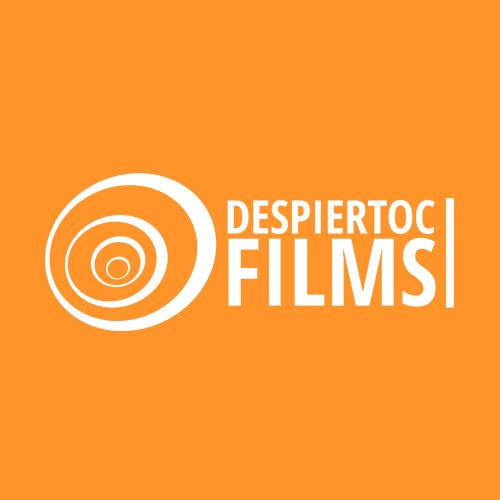 Despiertoc Films