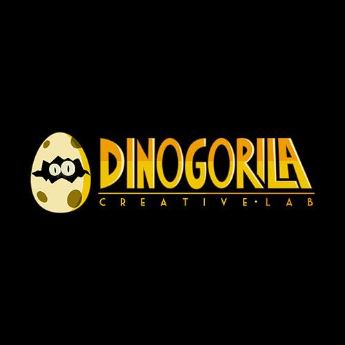Dinogorila Creative Lab