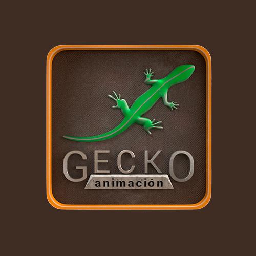 Geckoanimación