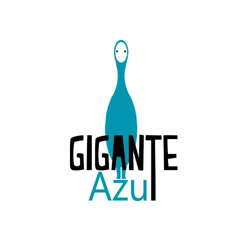 Gigante Azul Producciones