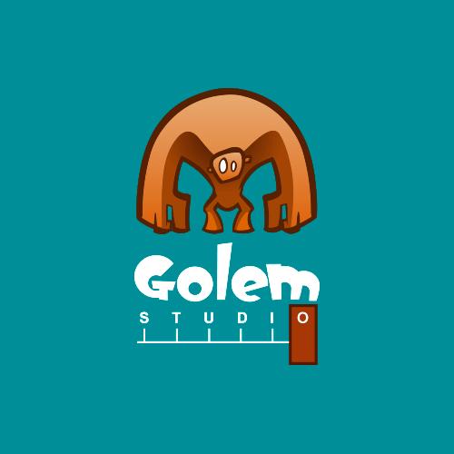 Golem Studio