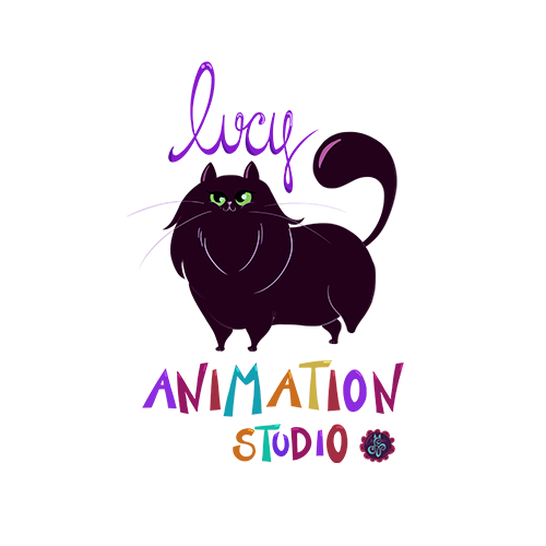 Lucy Animation Studio