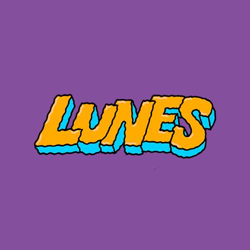 Lunes Animation Studio