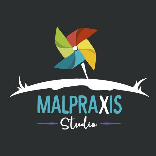 Malpraxis Studio