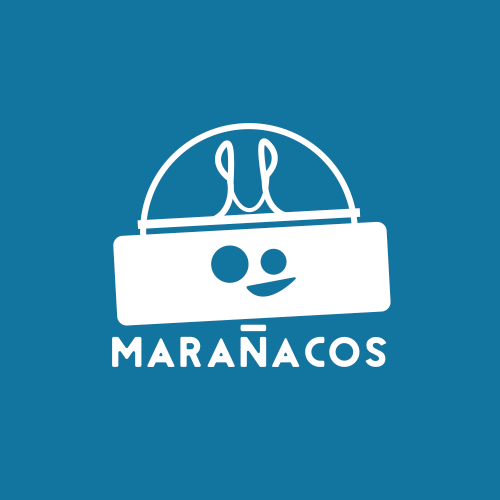 Estudio Marañacos