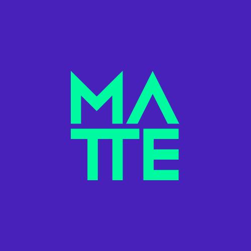 Matte CG