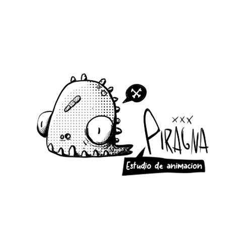 Piragna