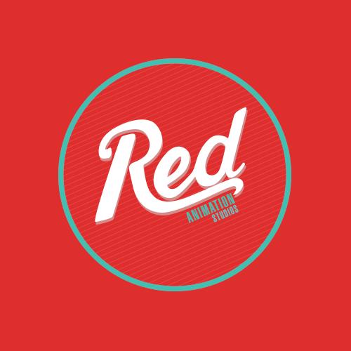 Red Animation Studios