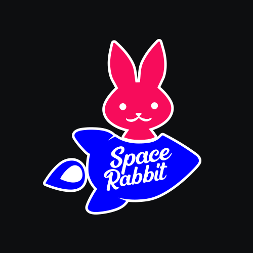 Space Rabbit Studios