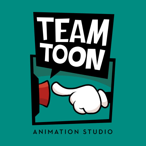 Team Toon Studio