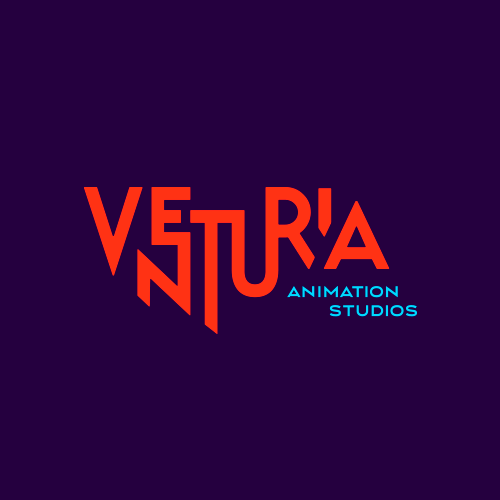 Venturia Animation